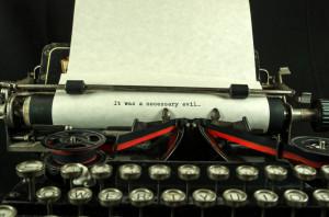 Why Good Editors Matter