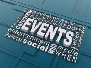 4 Ways to Get Content From Your Events
