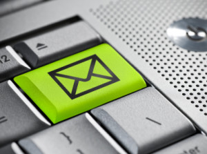 How to Get Your E-newsletter Read
