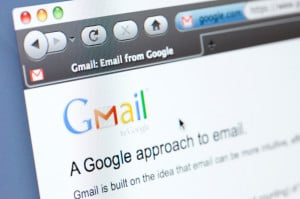 Keeping Tabs: How Gmail's Tabbed Inbox Affects Your Email Marketing