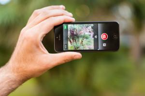 iPhoneVideo-300x199