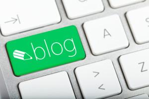 7 Ways to Get More Blog Traffic