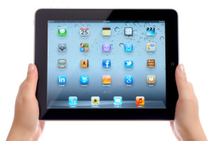 What the 128GB iPad Means to You