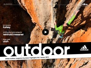Outdoor-300x225
