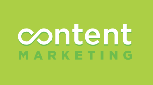 contentmarketing-300x167