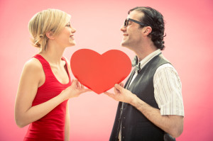 How Dating and Content Strategy Are Alike