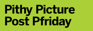 pppp-header-300x100