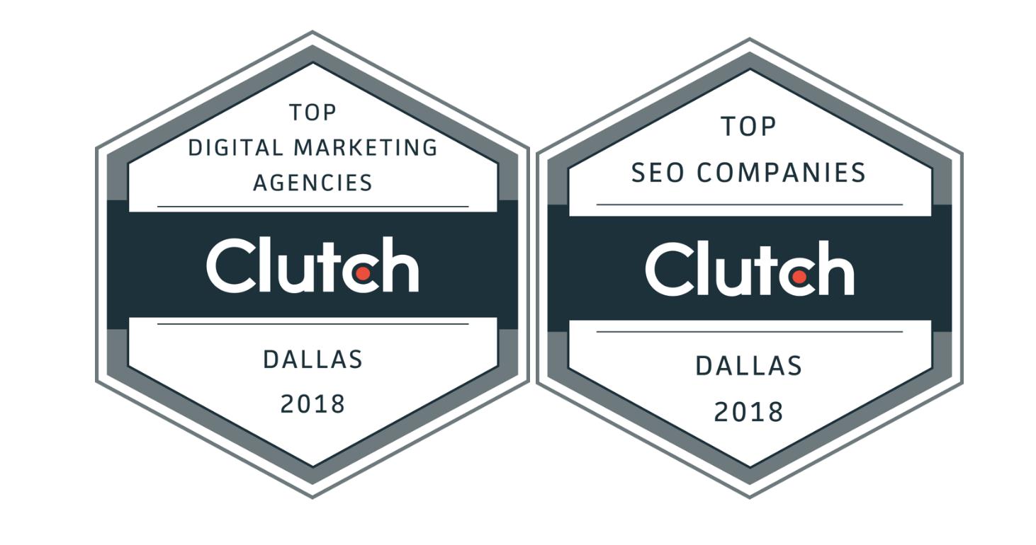 Clutch Blog