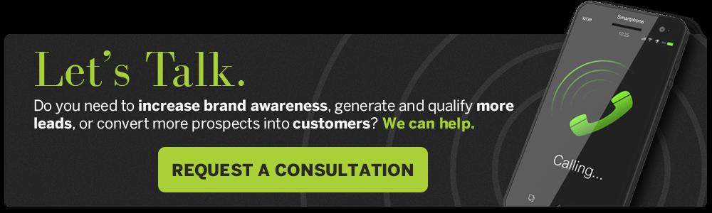 CTA-consultation-41