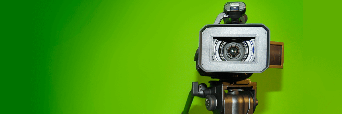 9 Ways to Start Making Great Videos