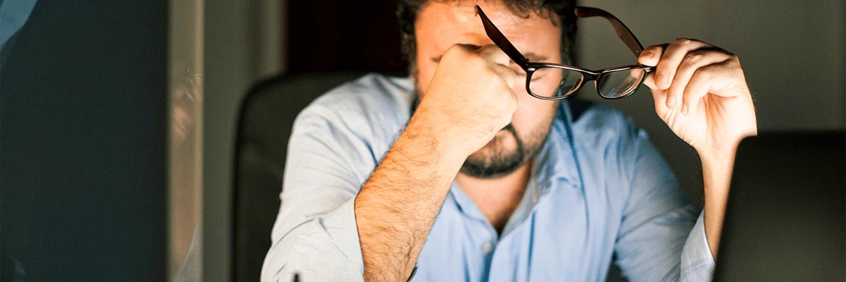 The Biggest Website Mistake Companies Make