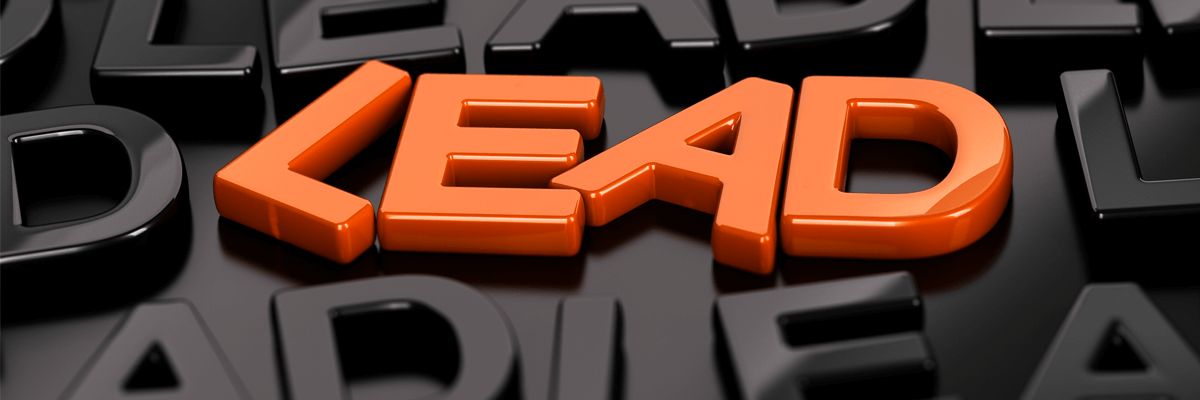 Improving Lead Conversion with Inbound Marketing