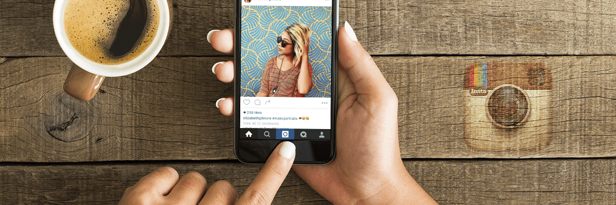 How To Use Instagram for Inbound Marketing