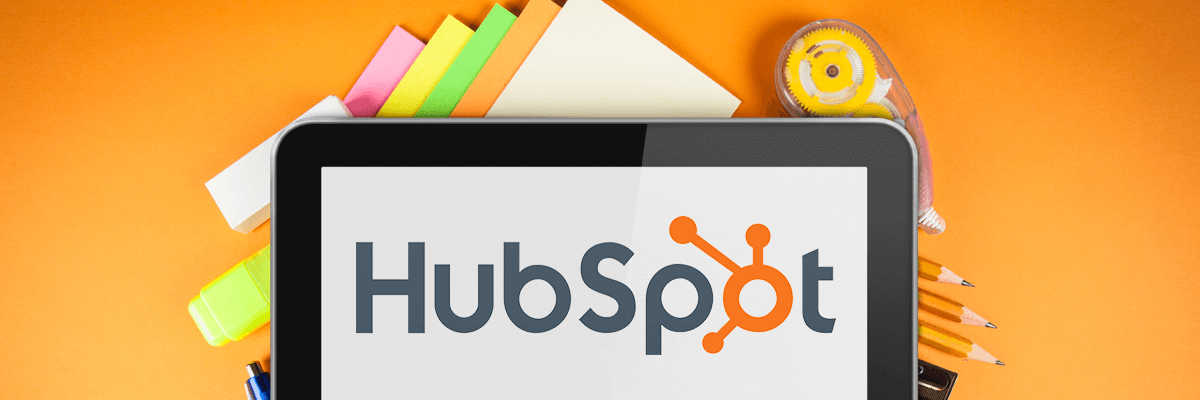 HubSpot COS Vs WordPress CMS: Which Is Right for You?