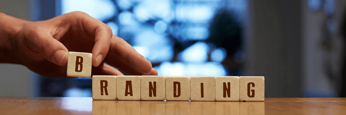 How to Build a Strong Brand Image Using PR and Marketing