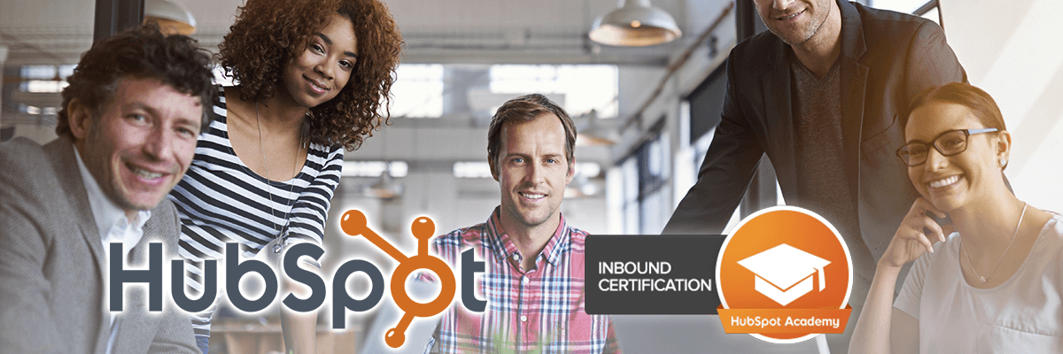 Why You Should Get HubSpot Inbound Certified