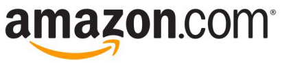 Amazon's logo commuincate they have everything from 'a' to 'z'.