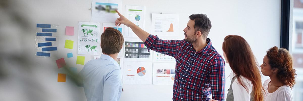 m3-blog-4-Benefits-to-Hiring-a-Local-Digital-Marketing-Agency (1)