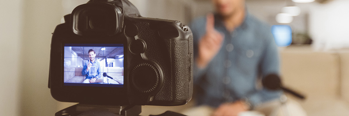 how to start video marketing