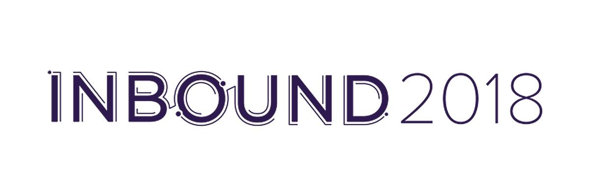 m3-blog-Inbound2018