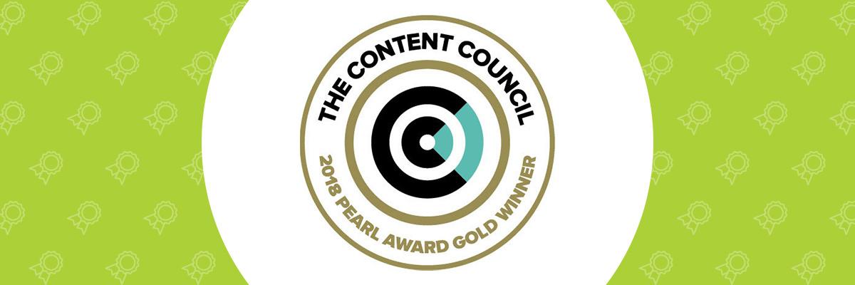 m3-blog-Pearl-Award