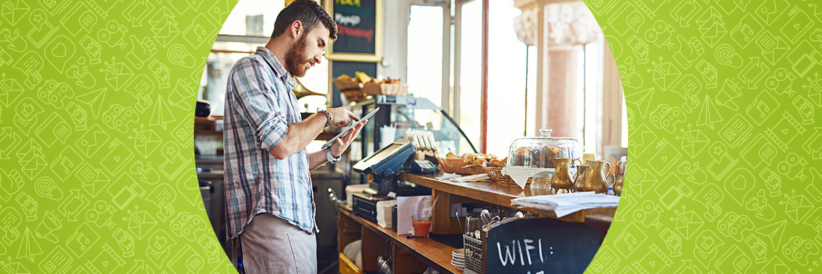 m3-blog-Social-Media-for-Small-Businesses-Top-5-Tips