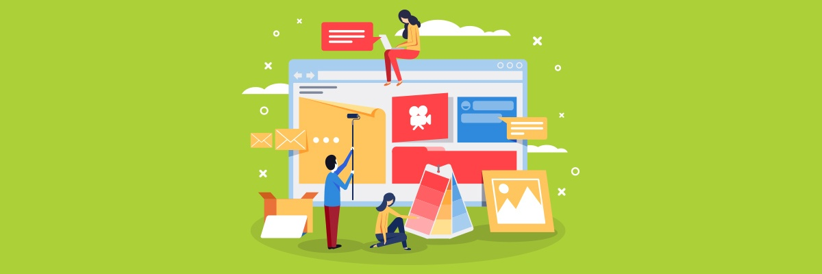 m3-blog-What-to-Look-for-in-a-Content-Marketing-Agency