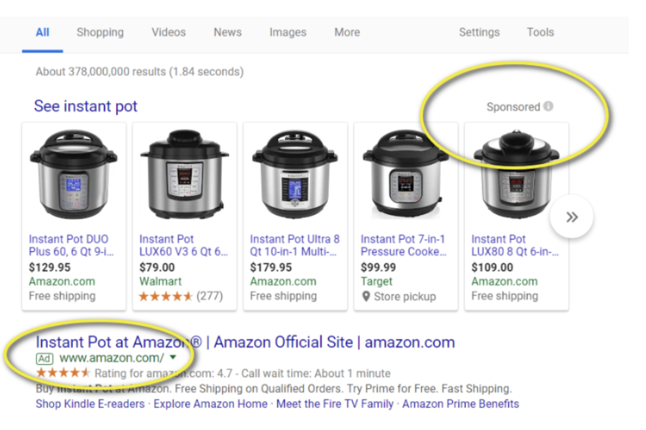 ppc-beginners-guide-example