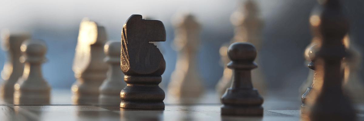 StrategyGoalsPlanning-3