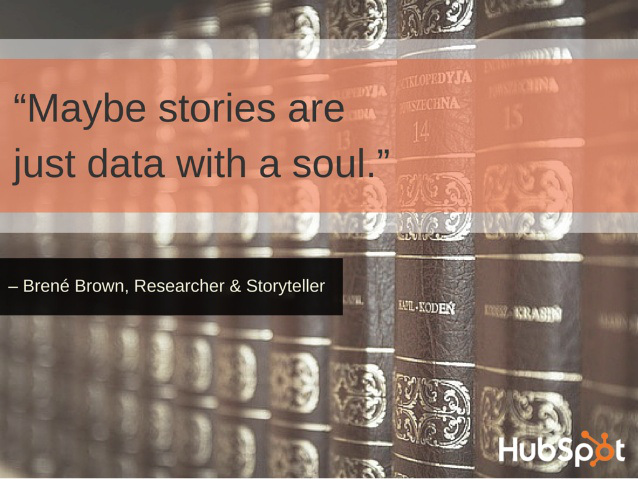 25-powerful-quotes-from-inbound15-speakers-11-638