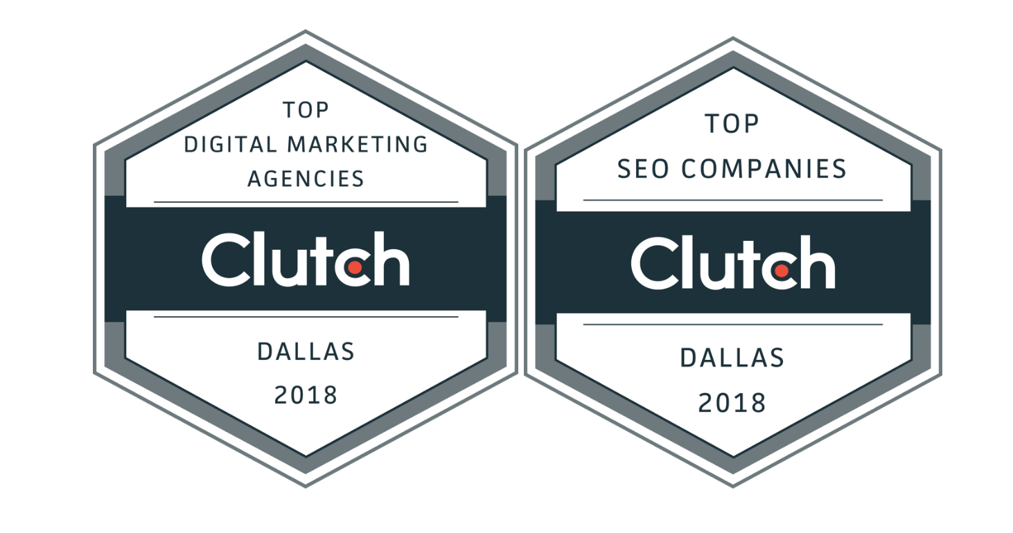 madison/miles media Ranks as a Clutch Leader!