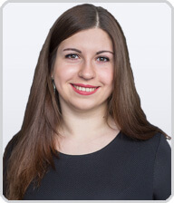 Iryna Iurchenko