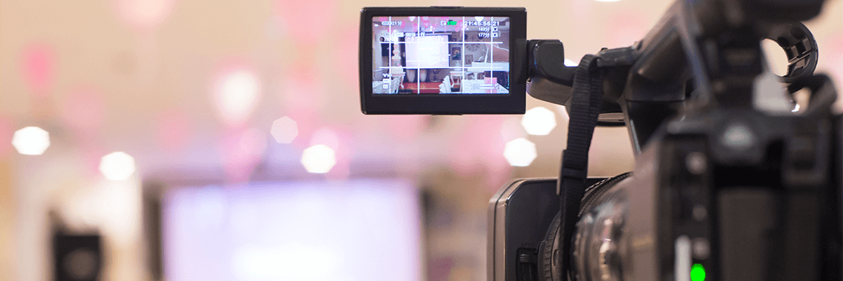 How to Shoot Awesome Videos for Your Business