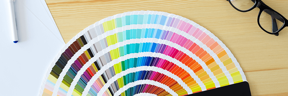 Understanding Color Theory [Infographic]