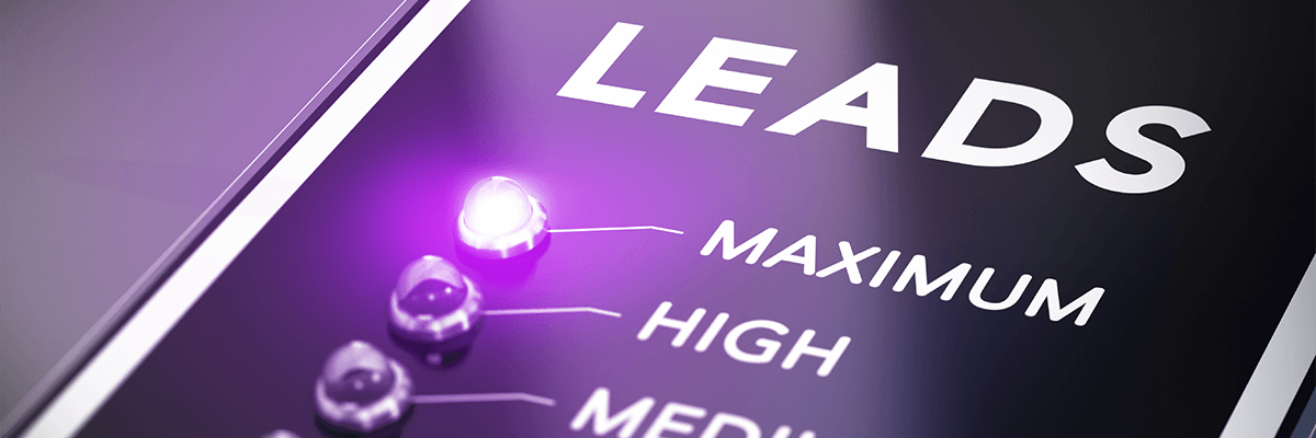 Maximize Lead Conversion with Great Call-to-Action Design