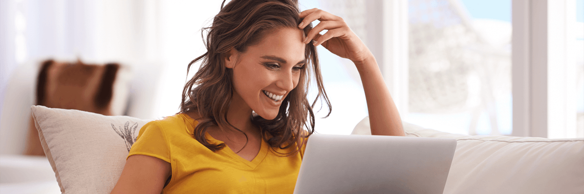 How to Create an Incredible First Impression with Your Website