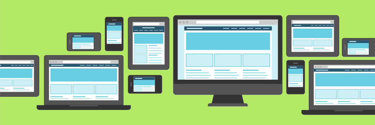 Cross-Browser Compatibility: What it Means for Your Business