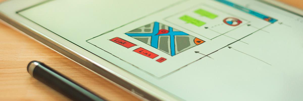 App Development: 3 Top DIY Platforms for Creating Mobile Apps