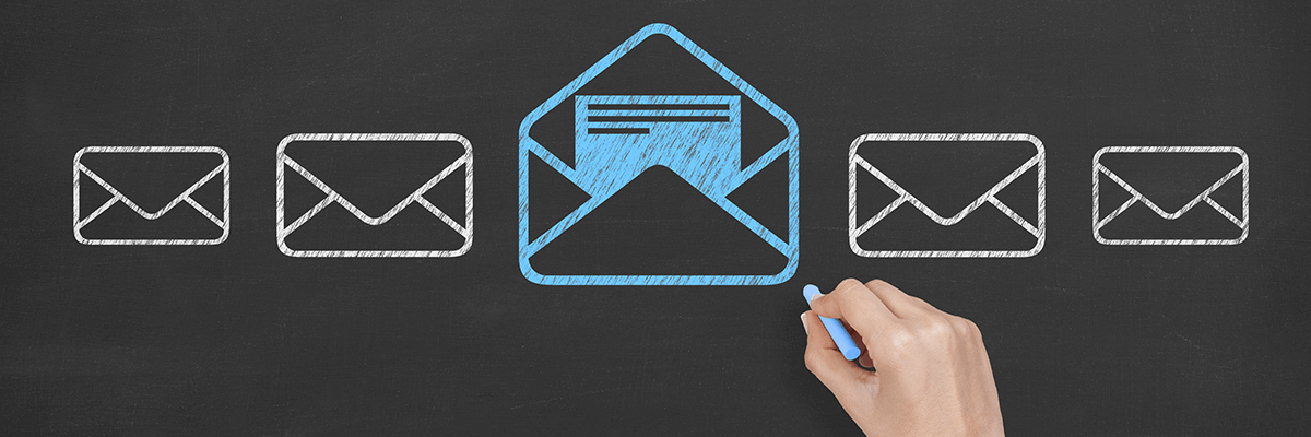 4 Best Practices for Writing and Sending Emails