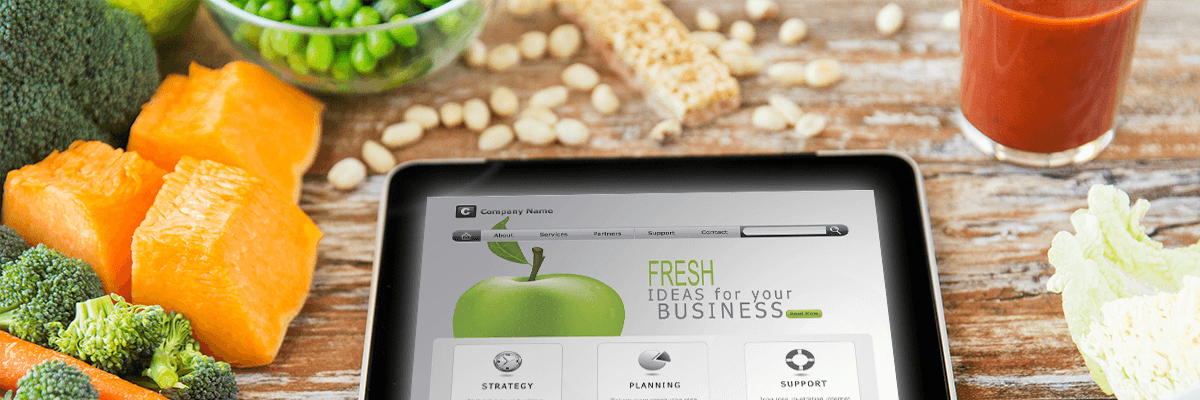 How to Keep Your Website Fresh