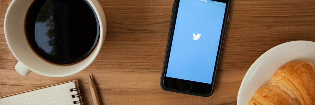 4 Reasons Why Twitter Is Right for You — and Why It's Not