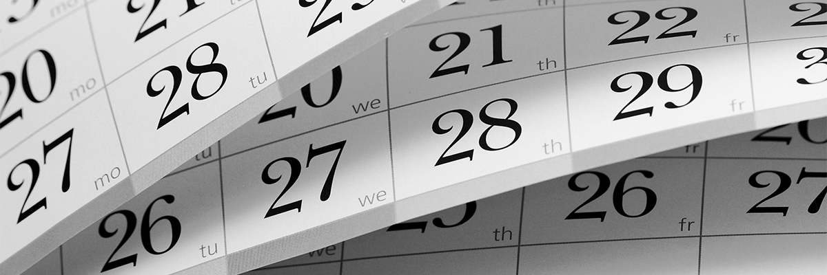 Repurposing Content to Create an Awesome Editorial Calendar