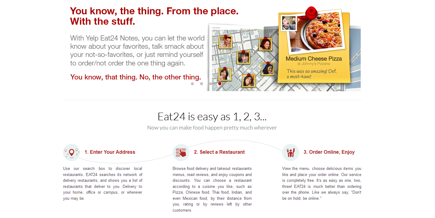website-example-5.png