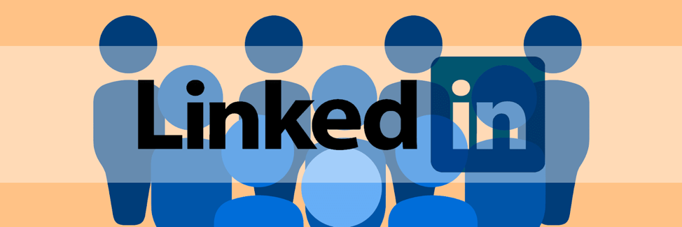 LinkedIn Lead Gen: 6 Things You Need to Know