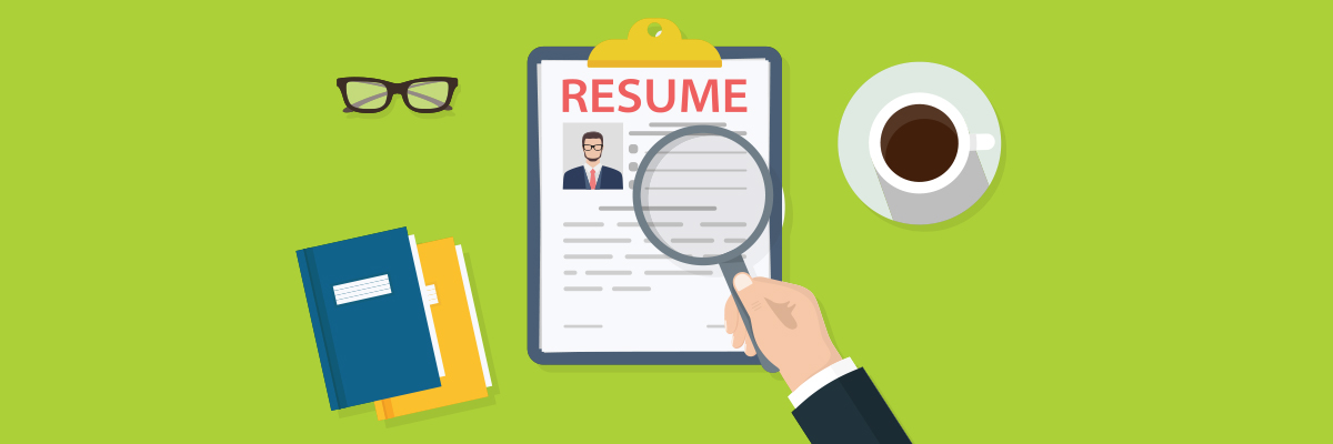 10 Marketing Skills to Put on Your Resume in 2019