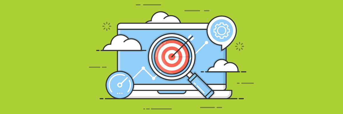10 Tips to Improve On-Page SEO
