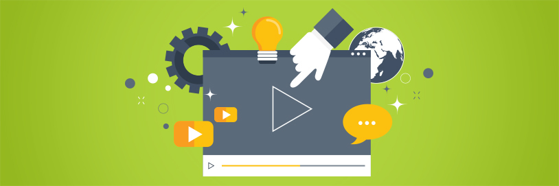 5 Steps to Develop a Killer Video Marketing Strategy