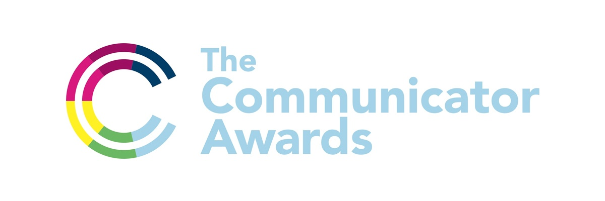 madison/miles media Wins Communicator Award of Distinction