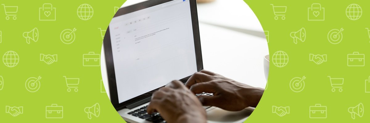 How to Write a Sales Email (That Someone Actually Reads)