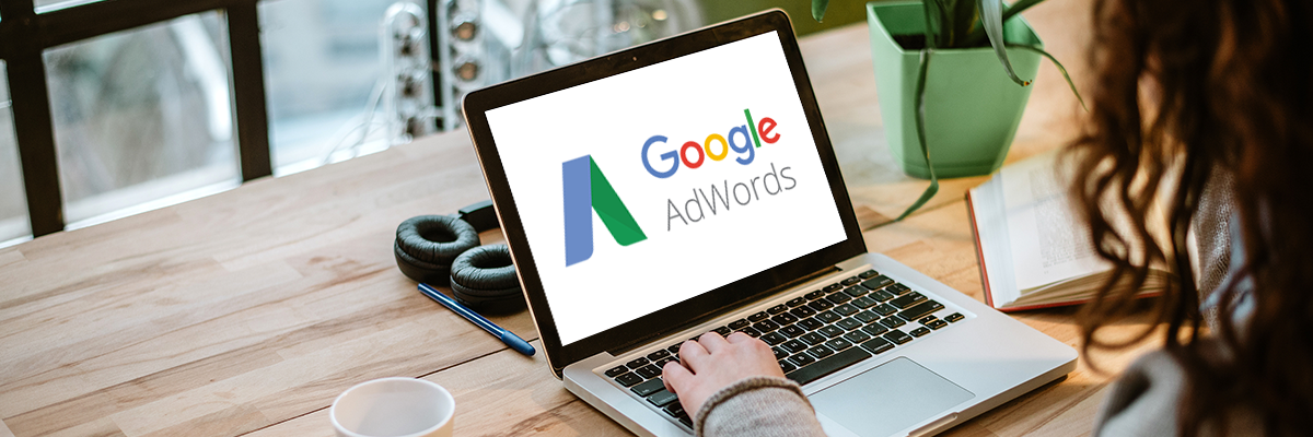 How Any Business Can Get More From Google Ads (with Less Money)